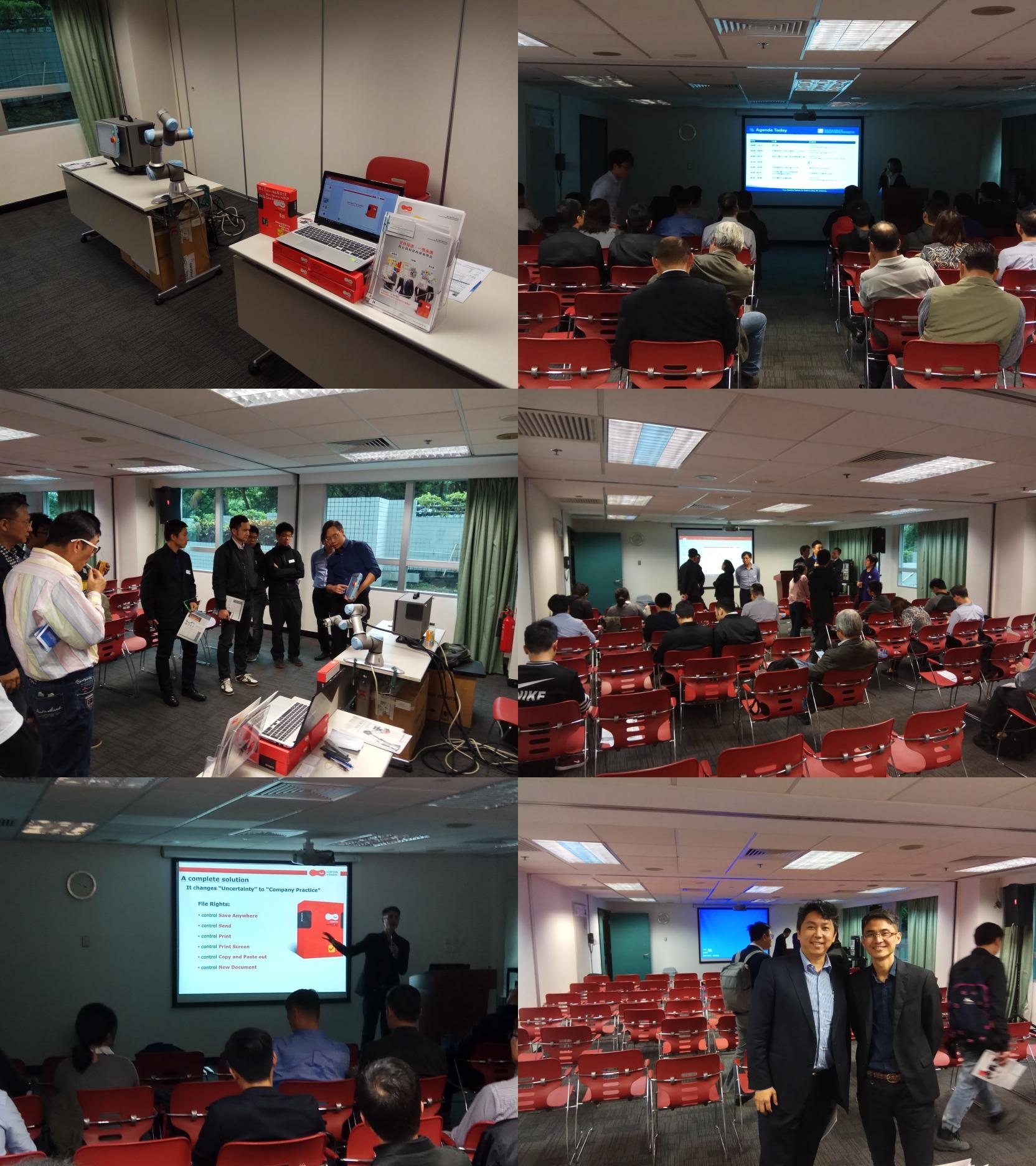 ICT_seminar_20170331